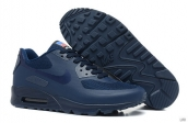 Air Max 90 HYP PRM -099