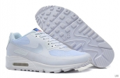 Air Max 90 HYP PRM -100