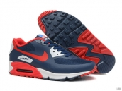 Air Max 90 HYP PRM -101