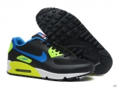 Air Max 90 HYP PRM -102