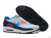 Air Max 90 HYP PRM -103