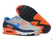 Air Max 90 HYP PRM -104