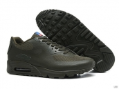 Air Max 90 HYP PRM -105