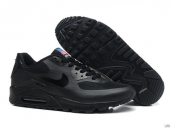 Air Max 90 HYP PRM -106