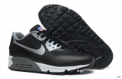 Air Max 90 HYP PRM -107