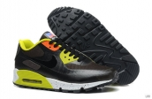 Air Max 90 HYP PRM -108
