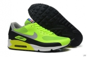 Air Max 90 HYP PRM -109