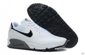 Air Max 90 HYP PRM -110