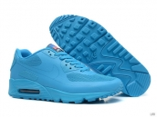 Air Max 90 HYP PRM -111