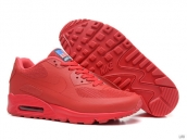 Air Max 90 HYP PRM -113