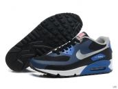 Air Max 90 HYP PRM -114