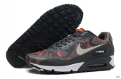 Air Max 90 Prem Tape -092