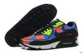 Air Max 90 Prem Tape -093