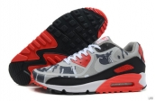 Air Max 90 Prem Tape -098
