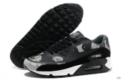 Air Max 90 Prem Tape -099