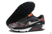 Air Max 90 Prem Tape -101