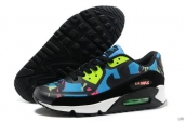 Air Max 90 Prem Tape -102