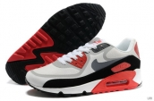 Air Max 90 Prem Tape -103