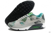 Air Max 90 Prem Tape -105