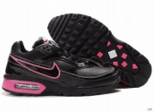 Air Max BW Women -042