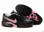 Air Max BW Women -043