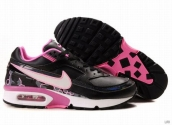 Air Max BW Women -044