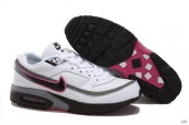 Air Max BW Women -045
