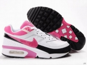 Air Max BW Women -046