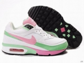 Air Max BW Women -047