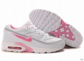 Air Max BW Women -049