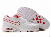 Air Max BW Women -050