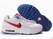 Air Max BW Women -051