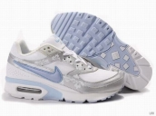 Air Max BW Women -052