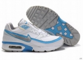 Air Max BW Women -053