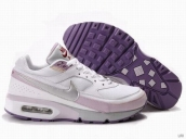 Air Max BW Women -054