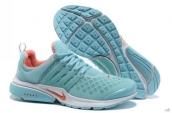 Nike Air Presto II Women -052