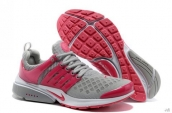 Nike Air Presto II Women -054