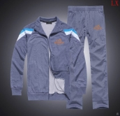 Hermes Sweat Suit -033