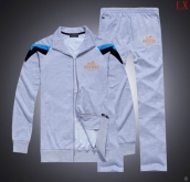 Hermes Sweat Suit -034
