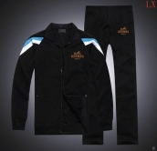 Hermes Sweat Suit -035