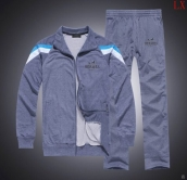 Hermes Sweat Suit -038