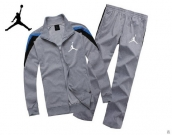 Jordan Sweat Suit -021