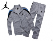 Jordan Sweat Suit -024