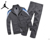 Jordan Sweat Suit -025
