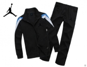 Jordan Sweat Suit -026
