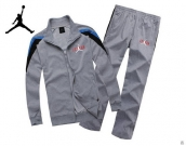 Jordan Sweat Suit -027