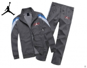 Jordan Sweat Suit -028