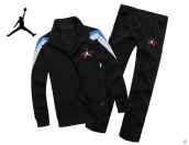 Jordan Sweat Suit -029
