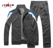 Jordan Sweat Suit -030