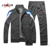 Jordan Sweat Suit -033